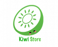 Logo wiki store